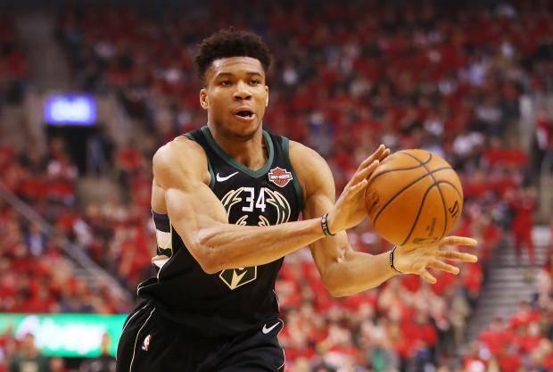 Звезды собираются в Китай. Кто из лучших игроков НБА сыграет на чемпионате мира
