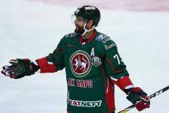 Марков мечтает вернуться в НХЛ. Зачем «Монреалю» брать игрока, давно едущего с ярмарки
