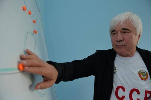 Евгений Ловчев: Я тоже вложился в банк «Замоскворецкий». Меня спасла выписка