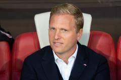 Марк Шнайдер: На арене «Спартака» почувствовали настоящий дух европейского футбола