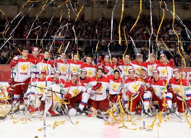 Женская сборная России по хоккею одержала победу над Японией на Турнире пяти наций - UTV