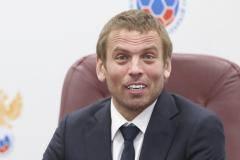 «Премьер-лига не может уволить Егорова. Даже если очень захочет»