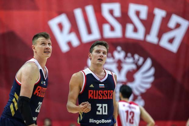 А ведь сборная – все равно есть. Чего ждать от российского «дубля» на ЧМ-2019?
