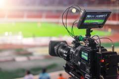 Какие матчи по ТВ покажут бесплатно. Полное расписание 8-го тура РПЛ