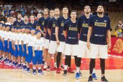 Корея – слабая, Аргентина – не та. Почему бы России не выиграть эту группу?