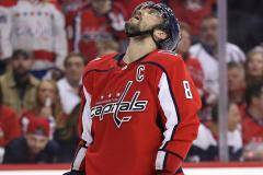 Почему молчит профсоюз игроков НХЛ?