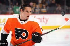 Сколько стоит Проворов? Из наших игроков НХЛ лишь он остался без контракта