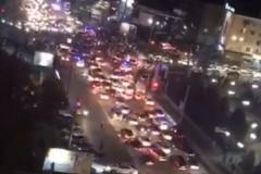 «Это что-то невероятное: вся Махачкала вышла на улицы после победы Хабиба»