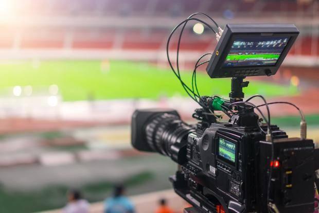 Какие матчи по ТВ покажут бесплатно. Полное расписание 6-го тура РПЛ
