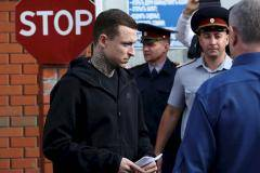 «Клубы Турции и Италии не смутит тюремное прошлое Мамаева»