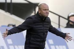 Отставка Хохлова, больной Кокорин, пощечина от «Лудогорца» и все новости русского футбола
