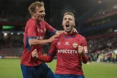 Владимир Пономарев: ЦСКА и «Краснодар» показали некачественную игру