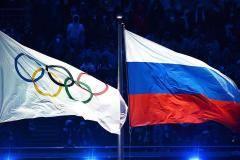 Россию могут не пустить в Токио. Что происходит с нашим спортом
