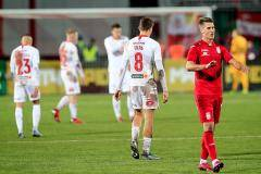 Валерий Шмаров: «Спартак», хватит катать яйца поперек поля, бейся!