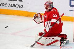 Юлиус Гудачек: Я очень хотел помочь команде