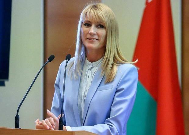Светлана Журова готова помогать «кувейтской узнице» Марии Лазаревой