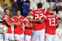 Динияр Билялетдинов: Эта сборная способна дойти до полуфинала Евро