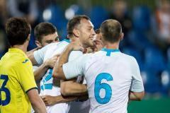 «Зенит» – «Ростов»: битва за золото осени
