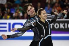Павлюченко и Ходыкин: так их засудили или нет? Обзор событий уик-энда