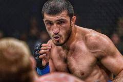 Рамазан Эмеев: В ближайшие годы никто не победит Хабиба