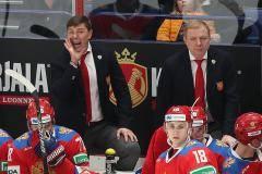 Алексей Кудашов: Нельзя так ломать игру