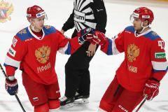 Дамир Жафяров: За Билана меня еще не принимали!