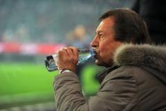 Юрий Семин: У «Локомотива» нет никакого кризиса – только движение вперед