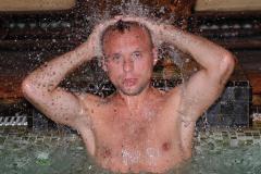 Адвокат Сергей Жорин: Глушакову надо определиться, что было в бане – оргия или сбор