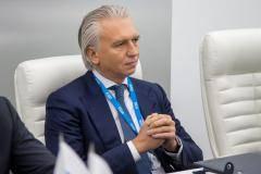 Александр Дюков: Платить арбитрам будем в зависимости от качества их работы