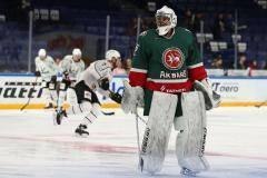 Рекорд Билялова, третье подряд поражение ЦСКА, черная серия «Северстали»