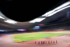 Почему «спорт» и «мошенничество» стали в России синонимами? Про ВФЛА, РУСАДА и чиновников