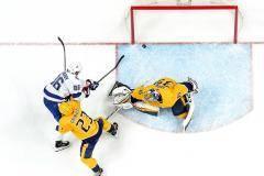 Кучеров вышел на график «два очка за игру». Обзор игрового дня НХЛ
