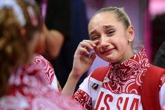 Россию лишают двух Олимпиад. И как теперь быть? FAQ по решению WADA