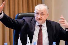 Виноватым в России назначат Гануса. И опять никто не уйдет в отставку