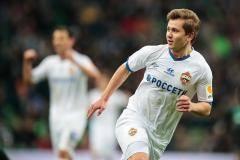 Лучший гол забил Обляков, самый ценный игрок – Луценко. Итоги 19-го тура РПЛ
