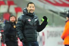Евгений Ловчев: Тедеско в панике, «Спартак» может вылететь из РПЛ