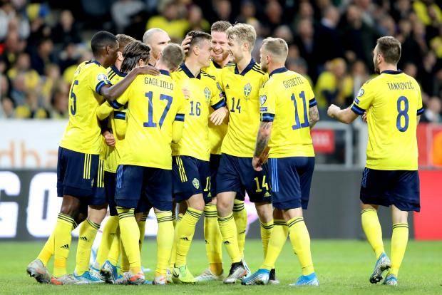 Шведы – это «финны», а поляки – «датчане». Ловчев – о соперниках россиян в контрольных матчах
