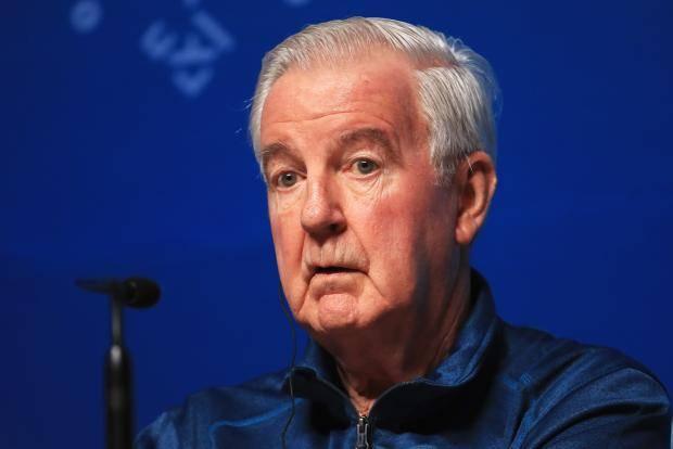 «Прежде, чем проклинать Россию, посмотрите на WADA». Обзор зарубежных СМИ