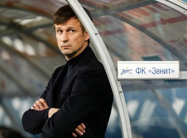 Семак в погоне за Газзаевым, а Соболев важнее Дзюбы. Итоги РПЛ после 19 туров