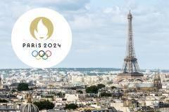 Россия пропустит еще и Игры в Париже-2024? Колонка Яременко