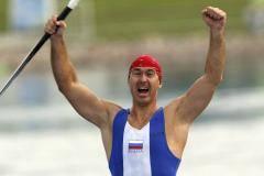 Максим Опалев: Я вставал и засыпал с мыслью об Олимпиаде и сочувствую спортсменам из-за WADA