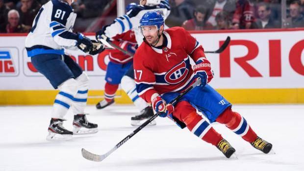 Ковальчук с поражения начал в «Монреале». Обзор игрового дня НХЛ