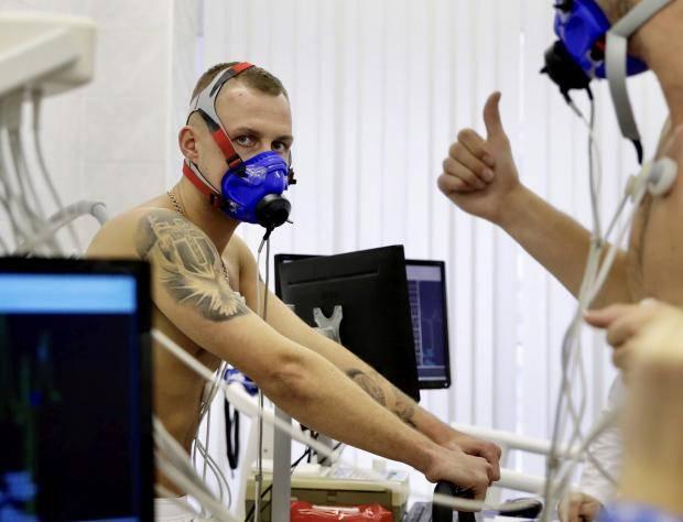 Дмитрий Баринов: Сделал все и даже больше, чтобы в отпуске выполнить наказ Семина