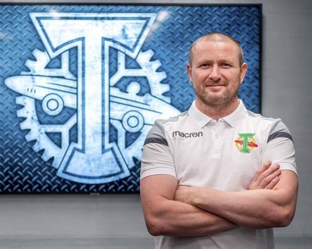 Алексей Поляков: Сели в лифт с Игнашевичем – и разъехались в разные стороны