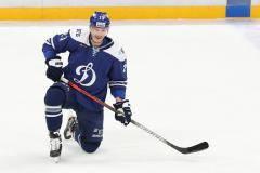 Побьет ли Яшкин рекорд Капризова и Терещенко? Все о победных голах в КХЛ