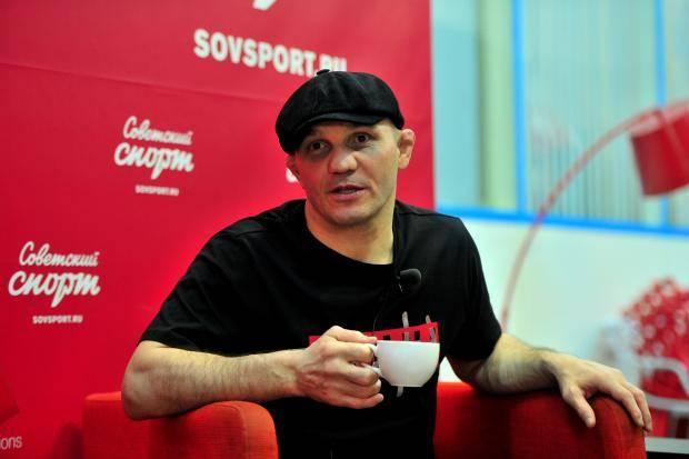 Марат Балаев: В жизни было все, кроме тяжелых наркотиков
