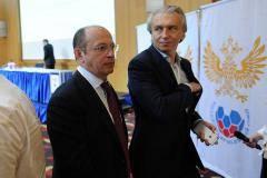 РФС vs РПЛ? Отчего отношения стали натянутыми