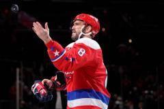 Игроки НХЛ массово отказываются от Матча всех звезд