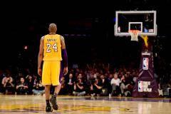 Яркие вспышки Суперзвезды. Погибла легенда НБА Кобе Брайант