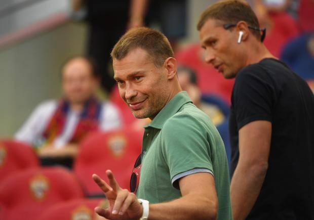 Более тысячи матчей на двоих. Какой была карьера вернувшихся в ЦСКА Березуцких